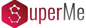 SuperMe - Az önfejlesztők webáruháza