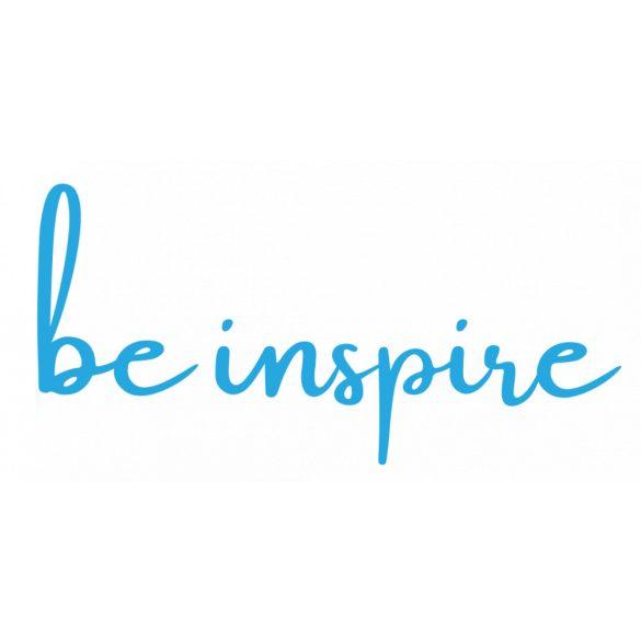 Fesd meg a témád! -  A beINSPIRE kreatív workshopja a festés és coaching ötvözésével (04.04-én)